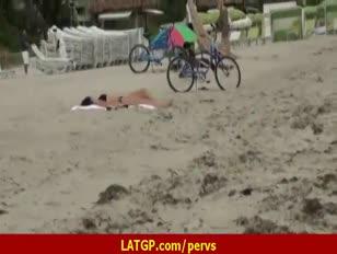 Spycam pornó - csodálatos női szegeződött a freak 27