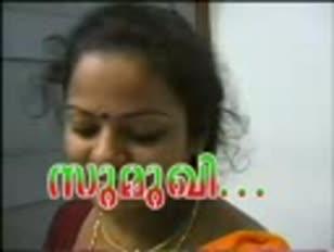 Tamil bhabhi kemény fúró