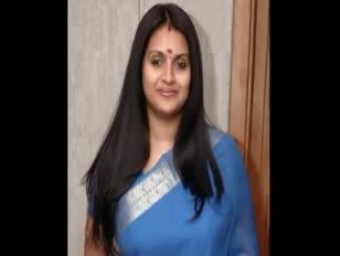 A banglore babák 4 további részletet hívnak. 08082743374 mr.suraj shah