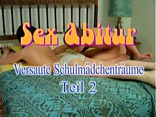 Das sex-abitur 1978