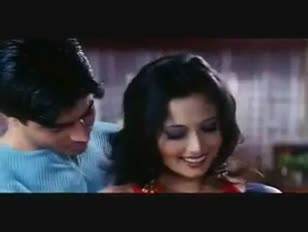 Miss india - shruti sharma - szuper meleg epizód